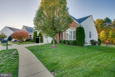 9750 Big Bethel Circle, Fredericksburg, VA 22407 - #: VASP226272