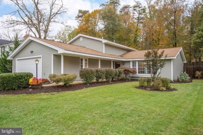 105 Creek Lane, Fredericksburg, VA 22407 - #: VASP226278