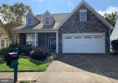 11721 Legacy Woods Drive, Fredericksburg, VA 22407 - #: VASP226302