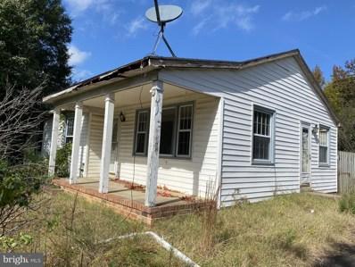 4619 Overview Drive, Fredericksburg, VA 22408 - #: VASP226310