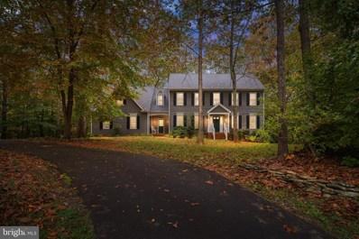 7111 Hillwood Court, Spotsylvania, VA 22553 - #: VASP226338