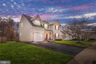 4014 Derbyshire Lane, Fredericksburg, VA 22408 - #: VASP226514