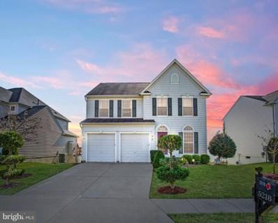 5218 Joshua Tree Circle, Fredericksburg, VA 22407 - #: VASP226688