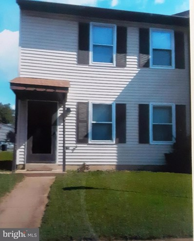 5239 Magnolia Place, Fredericksburg, VA 22407 - #: VASP226694