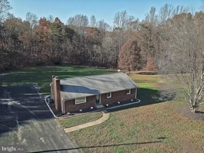 15003 Spotswood Furnace Road, Fredericksburg, VA 22407 - #: VASP226718
