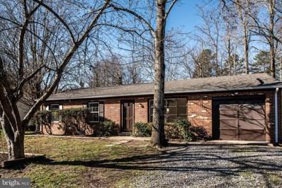 10 Rainier Lane, Fredericksburg, VA 22408 - #: VASP227066