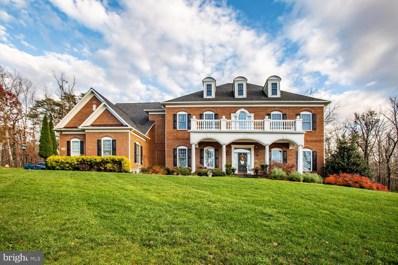 7310 Glenhaven Drive, Fredericksburg, VA 22407 - #: VASP227278