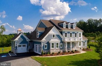 10809 Downton Avenue, Spotsylvania, VA 22553 - #: VASP227362