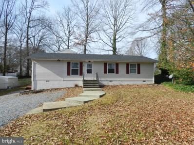 213 Green Arbor Drive, Fredericksburg, VA 22407 - #: VASP227368