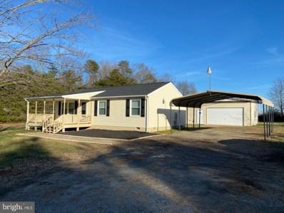 4225 Hadamar Road, Spotsylvania, VA 22551 - #: VASP227632