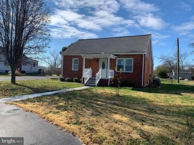 12012 N Dickinson Drive, Fredericksburg, VA 22407 - #: VASP227664
