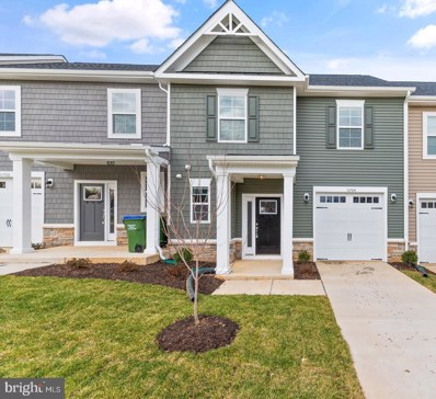 -  5710 Finley Rose Ct Lot 10, Fredericksburg, VA 22407 - #: VASP227678