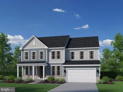 Sawgrass Lane, Fredericksburg, VA 22407 - #: VASP227764