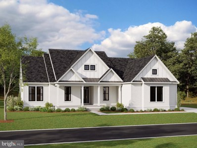 Fawn Lake Parkway, Spotsylvania, VA 22551 - #: VASP228134