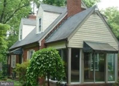 111 Wakeview Drive, Fredericksburg, VA 22408 - #: VASP228492