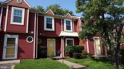 2218 Minnear Street, Fredericksburg, VA 22407 - #: VASP229172