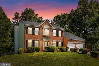 5935 Cambridge Drive, Fredericksburg, VA 22407 - #: VASP229184