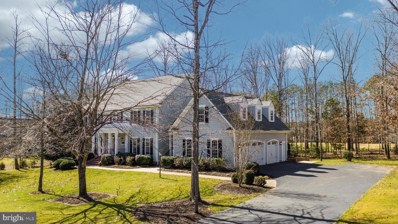 10506 Turning Leaf Lane, Spotsylvania, VA 22551 - #: VASP229296