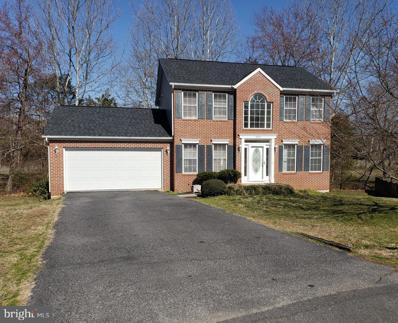 12013 Arbor Glen Drive, Fredericksburg, VA 22407 - #: VASP229814
