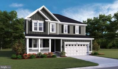 10404 Spotswood Drive, Fredericksburg, VA 22408 - #: VASP229896
