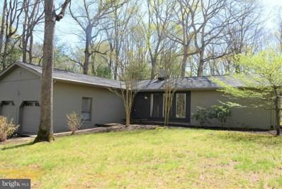 13121 Chapel Hills Drive, Fredericksburg, VA 22407 - #: VASP230066