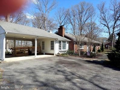 7711 Old Robert E Lee Drive, Spotsylvania, VA 22551 - #: VASP230226