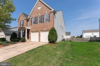 5303 Joshua Tree Circle, Fredericksburg, VA 22407 - #: VASP230298