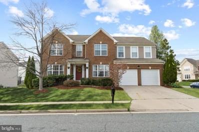 9508 Whiteheart Drive, Fredericksburg, VA 22407 - #: VASP230328