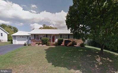 12003 Wheaton Road, Fredericksburg, VA 22407 - #: VASP230408