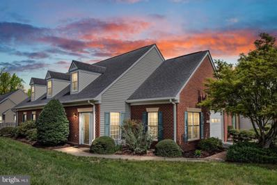 12010 Wood Pond Court, Fredericksburg, VA 22407 - #: VASP230494