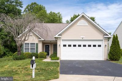 11104 Williamsburg Court, Fredericksburg, VA 22407 - #: VASP230610