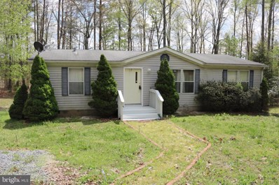 13708 Gabriel Court, Spotsylvania, VA 22551 - #: VASP230654