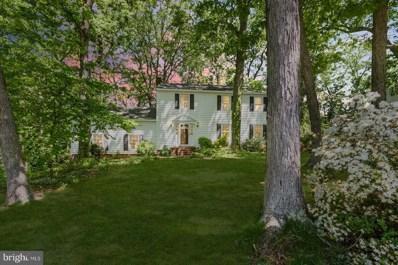 4015 Duke Of Glouster Street, Fredericksburg, VA 22407 - #: VASP231012