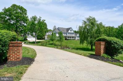 11901 Sawhill Boulevard, Spotsylvania, VA 22553 - #: VASP231050