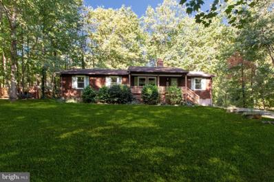 12402 Toll House Road, Spotsylvania, VA 22551 - #: VASP231144
