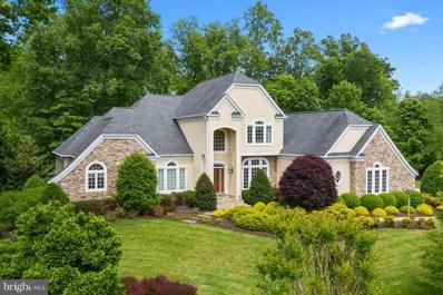 11500 Turning Leaf Court, Spotsylvania, VA 22551 - #: VASP231158