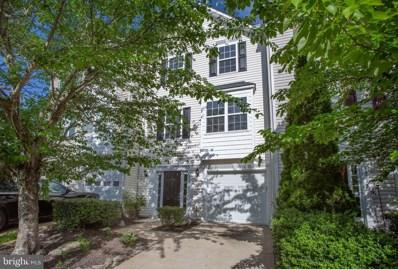 11317 Wytheville Lane, Fredericksburg, VA 22407 - #: VASP231202