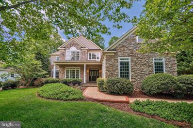 10912 Chatham Ridge Way, Spotsylvania, VA 22551 - #: VASP231236