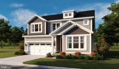 10309 Spotswood Drive, Fredericksburg, VA 22408 - #: VASP231258