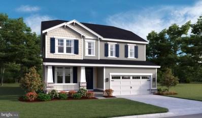 10411 Spotswood Drive, Fredericksburg, VA 22408 - #: VASP231264