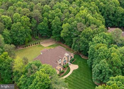 11309 Field Circle, Spotsylvania, VA 22551 - #: VASP231306