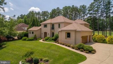 11700 General Wadsworth Drive, Spotsylvania, VA 22551 - #: VASP231368