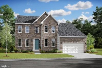 2 Premier Street, Fredericksburg, VA 22408 - #: VASP231562