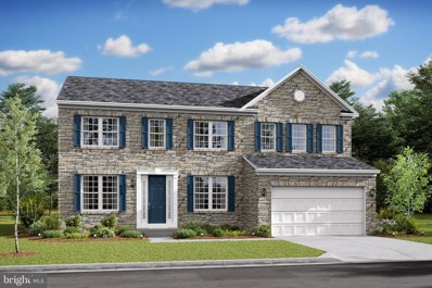 3 Premier Street, Fredericksburg, VA 22408 - #: VASP231564