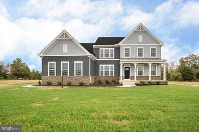 Bearington Manor, Fredericksburg, VA 22407 - #: VASP231762