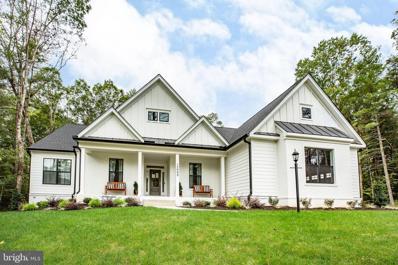 Bearington Manor, Fredericksburg, VA 22407 - #: VASP231764