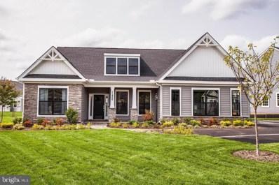 Bearington Manor, Fredericksburg, VA 22407 - #: VASP231766