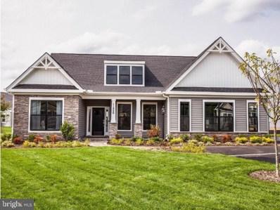 Eagle Ridge Drive, Spotsylvania, VA 22551 - #: VASP231896