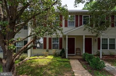 9903 Tabard Court, Fredericksburg, VA 22408 - #: VASP232202