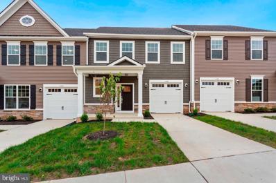 5618 Finley Rose Ct Lot 38, Fredericksburg, VA 22407 - #: VASP232302